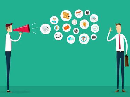 La mutation de la Communication interne avec le Réseau Social d'Entreprise