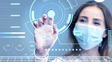 Avec le COVID, toutes les sociétés se sont digitalisées : vraiment ??