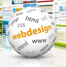 Digital, design, enthousiasme