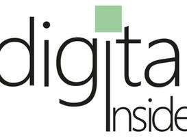 Digital Inside, le site dédié au Digital Interne d'entreprise