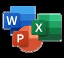 logos suite bureautique.png