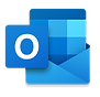 Outlook_256x256.png
