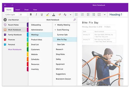 image outil onenote01.jpg