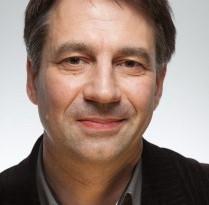 Christophe Laigle (LaPoste) : le digital bouge avec La Poste !