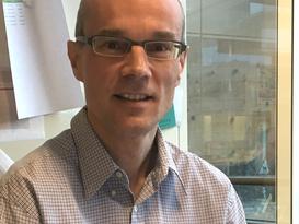 Stéphane Hareau : comptabilité, fiscalité, trésorerie et digital chez GRTgaz