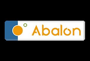 vignette-abalon.png