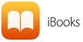 LogoIbook.png