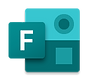 Forms_256x256.png