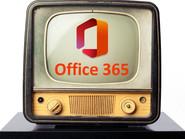 Vous déployez Microsoft 365 en 4:3 ou en 16:9?