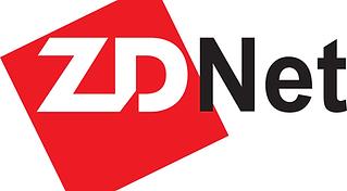 logo zdnet.png