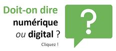numerique-digital.png