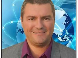 David Bidaubayle : Comment l'AFM-téléthon déploie Office 365 pour ses 5000 bénévoles
