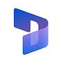logo dynamics.png