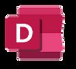 Logo Delve.png