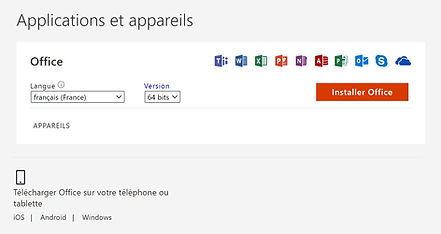 telechargement.jpg