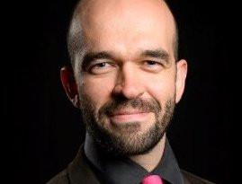 Sébastien Paulet : se préparer à la RGPD avec Office 365