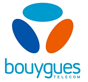 logo bouygus telecom.png