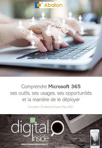 Couverture-microsoft365.jpg