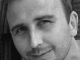 Frank Poireau : SharePoint sans développement et réduction des emails