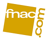 logoFnac.png