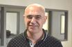 Michel Girard: le digital au service de l'enseignement