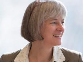Catherine Brun (GRTgaz) : la digitalisation de la Direction Commerciale de GRTgaz