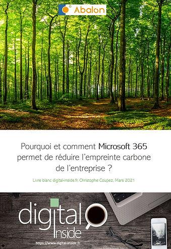Couverture-GreenMicrosoft365.jpg