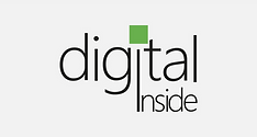 logo digital inside.png