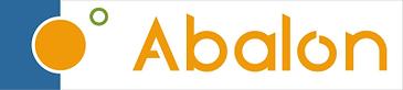 ABALON 400.png