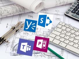 Un nouveau métier : architecte collaboratif
