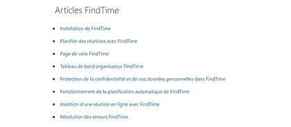support-findtime.jpg