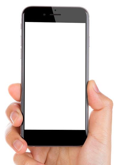 intranet smartphone.jpg