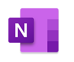 OneNote_256x256.png