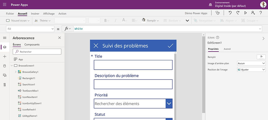 image outil powerapps2.jpg