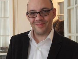 Guillaume de Chantérac : Teams pour collaborer dans les Editions Accents Poétiques