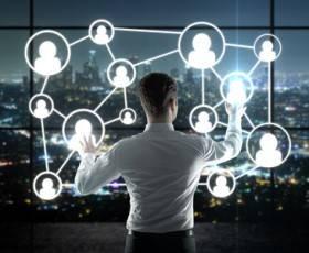 Digitaliser votre équipe