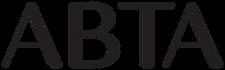 200506_ABTA_Brand-Kit_Master-Logo_Black.