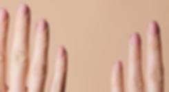 Perfect nails.png