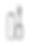Screen Shot 2020-05-21 at 4.28.11 pm.png