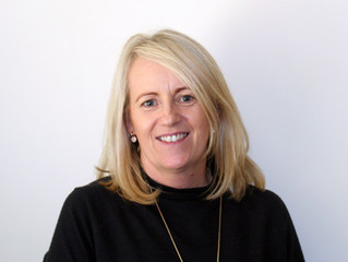 Grainne Whalley appointed Managing Director of TCC