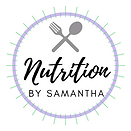 Nutrition by Samantha Logo.png