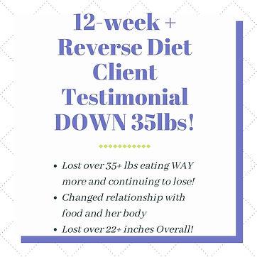 8 week Client Testimonial (2).jpg