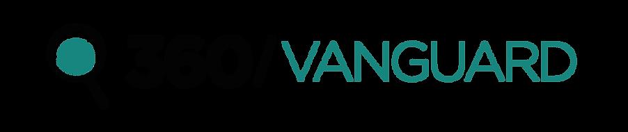 360 Vanguard_Final_Black Teal logo.png