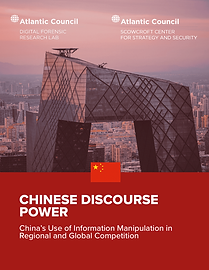 China cover-1.png