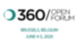 02.03.20 360 OF website header.png