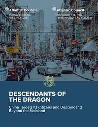 Descendants cover-1.png