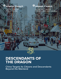 Descendants cover-1.png