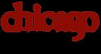 Chicago Center logo