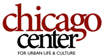 Chicago Center logo