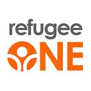 refugee1.png
